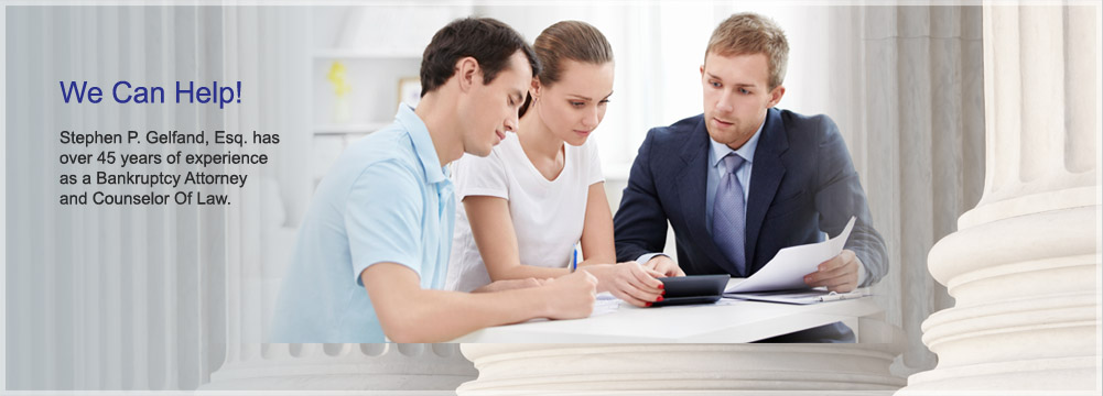 Long Island Bankruptcy Attorney. California Auto Insurance Quotes. Plumbing Northridge Ca Master Card Annual Fee. Boost Cell Phone Company Middle East Shipping. Vendor Management Systems The Cleaning Center. How To Become A High School Science Teacher. Tax Deferred Retirement Account. Payday Loans Dallas Tx Course In Social Media. Dedicated Server Sweden Bellevue Honda Dealer